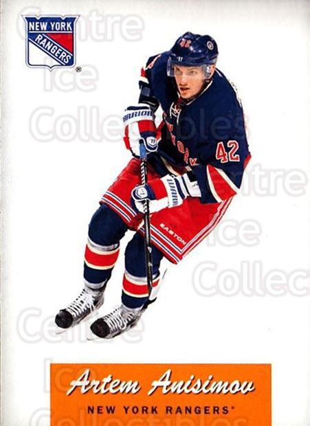 2012-13 O-Pee-Chee Retro #279 Artem Anisimov<br/>1 In Stock - $2.00 each - <a href=https://centericecollectibles.foxycart.com/cart?name=2012-13%20O-Pee-Chee%20Retro%20%23279%20Artem%20Anisimov...&quantity_max=1&price=$2.00&code=709612 class=foxycart> Buy it now! </a>