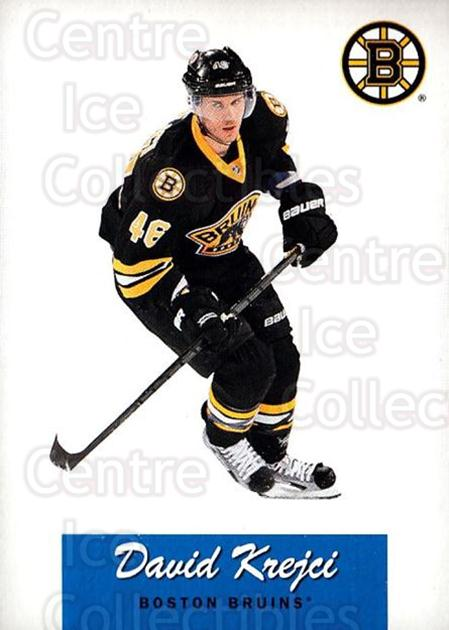 2012-13 O-Pee-Chee Retro #119 David Krejci<br/>1 In Stock - $2.00 each - <a href=https://centericecollectibles.foxycart.com/cart?name=2012-13%20O-Pee-Chee%20Retro%20%23119%20David%20Krejci...&quantity_max=1&price=$2.00&code=709769 class=foxycart> Buy it now! </a>