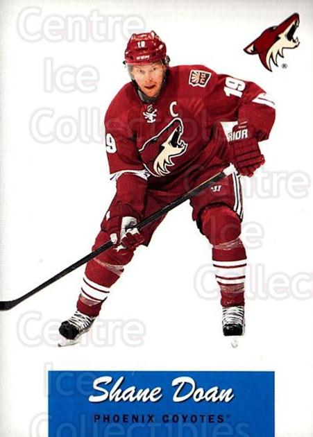 2012-13 O-Pee-Chee Retro #159 Shane Doan<br/>1 In Stock - $2.00 each - <a href=https://centericecollectibles.foxycart.com/cart?name=2012-13%20O-Pee-Chee%20Retro%20%23159%20Shane%20Doan...&quantity_max=1&price=$2.00&code=709805 class=foxycart> Buy it now! </a>