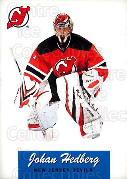 2012-13 O-Pee-Chee Retro #182 Johan Hedberg<br/>1 In Stock - $2.00 each - <a href=https://centericecollectibles.foxycart.com/cart?name=2012-13%20O-Pee-Chee%20Retro%20%23182%20Johan%20Hedberg...&quantity_max=1&price=$2.00&code=709824 class=foxycart> Buy it now! </a>
