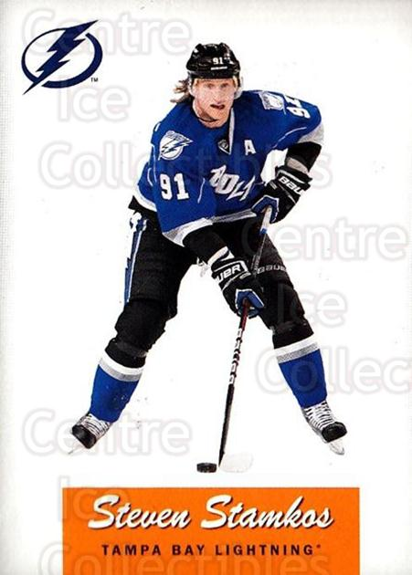 2012-13 O-Pee-Chee Retro #239 Steven Stamkos<br/>1 In Stock - $3.00 each - <a href=https://centericecollectibles.foxycart.com/cart?name=2012-13%20O-Pee-Chee%20Retro%20%23239%20Steven%20Stamkos...&price=$3.00&code=709876 class=foxycart> Buy it now! </a>