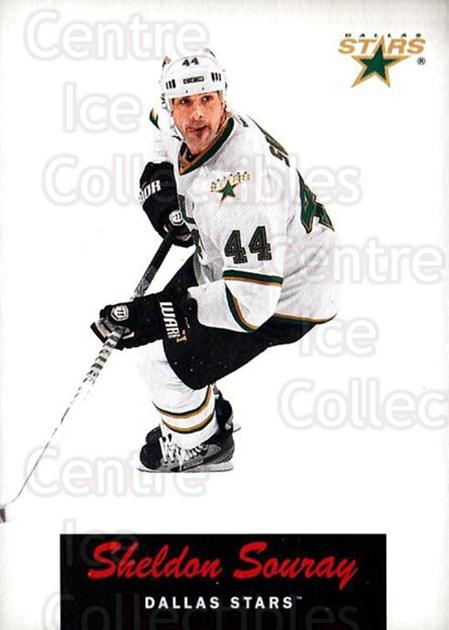 2012-13 O-Pee-Chee Retro #331 Sheldon Souray<br/>1 In Stock - $2.00 each - <a href=https://centericecollectibles.foxycart.com/cart?name=2012-13%20O-Pee-Chee%20Retro%20%23331%20Sheldon%20Souray...&quantity_max=1&price=$2.00&code=709952 class=foxycart> Buy it now! </a>