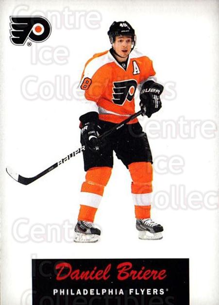 2012-13 O-Pee-Chee Retro #373 Daniel Briere<br/>1 In Stock - $2.00 each - <a href=https://centericecollectibles.foxycart.com/cart?name=2012-13%20O-Pee-Chee%20Retro%20%23373%20Daniel%20Briere...&quantity_max=1&price=$2.00&code=709985 class=foxycart> Buy it now! </a>