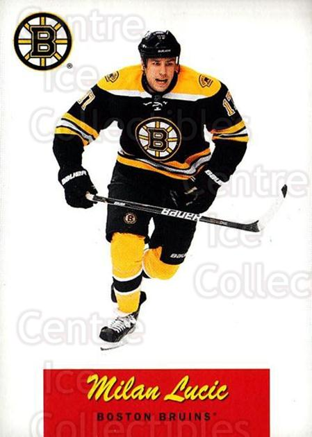 2012-13 O-Pee-Chee Retro #423 Milan Lucic<br/>1 In Stock - $2.00 each - <a href=https://centericecollectibles.foxycart.com/cart?name=2012-13%20O-Pee-Chee%20Retro%20%23423%20Milan%20Lucic...&quantity_max=1&price=$2.00&code=710031 class=foxycart> Buy it now! </a>