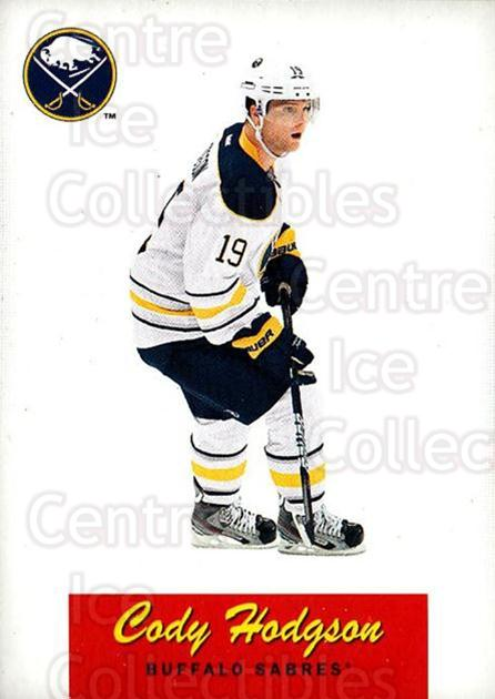 2012-13 O-Pee-Chee Retro #432 Cody Hodgson<br/>1 In Stock - $2.00 each - <a href=https://centericecollectibles.foxycart.com/cart?name=2012-13%20O-Pee-Chee%20Retro%20%23432%20Cody%20Hodgson...&quantity_max=1&price=$2.00&code=710040 class=foxycart> Buy it now! </a>