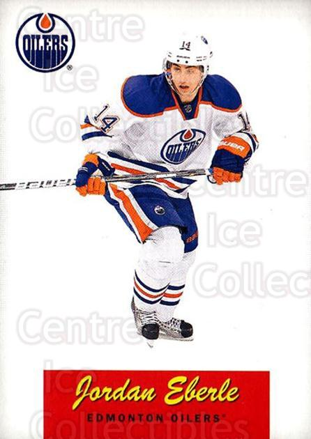 2012-13 O-Pee-Chee Retro #477 Jordan Eberle<br/>1 In Stock - $2.00 each - <a href=https://centericecollectibles.foxycart.com/cart?name=2012-13%20O-Pee-Chee%20Retro%20%23477%20Jordan%20Eberle...&quantity_max=1&price=$2.00&code=710079 class=foxycart> Buy it now! </a>