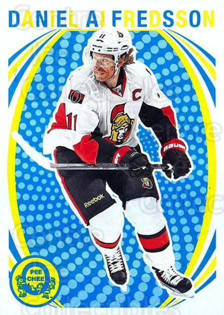2013-14 O-Pee-Chee Retro #64 Daniel Alfredsson<br/>1 In Stock - $2.00 each - <a href=https://centericecollectibles.foxycart.com/cart?name=2013-14%20O-Pee-Chee%20Retro%20%2364%20Daniel%20Alfredss...&quantity_max=1&price=$2.00&code=710163 class=foxycart> Buy it now! </a>