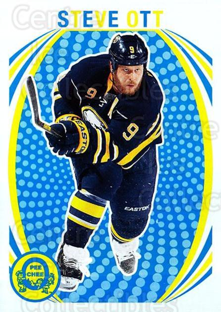 2013-14 O-Pee-Chee Retro #72 Steve Ott<br/>1 In Stock - $2.00 each - <a href=https://centericecollectibles.foxycart.com/cart?name=2013-14%20O-Pee-Chee%20Retro%20%2372%20Steve%20Ott...&quantity_max=1&price=$2.00&code=710171 class=foxycart> Buy it now! </a>