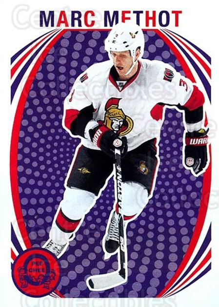 2013-14 O-Pee-Chee Retro #180 Marc Methot<br/>1 In Stock - $2.00 each - <a href=https://centericecollectibles.foxycart.com/cart?name=2013-14%20O-Pee-Chee%20Retro%20%23180%20Marc%20Methot...&quantity_max=1&price=$2.00&code=710279 class=foxycart> Buy it now! </a>