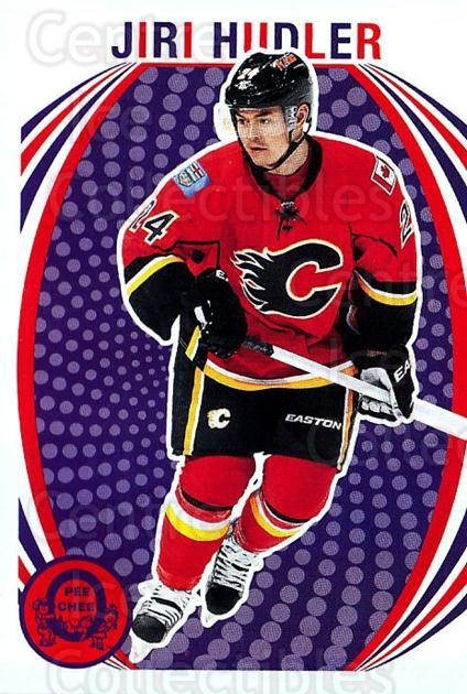 2013-14 O-Pee-Chee Retro #182 Jiri Hudler<br/>1 In Stock - $2.00 each - <a href=https://centericecollectibles.foxycart.com/cart?name=2013-14%20O-Pee-Chee%20Retro%20%23182%20Jiri%20Hudler...&quantity_max=1&price=$2.00&code=710281 class=foxycart> Buy it now! </a>