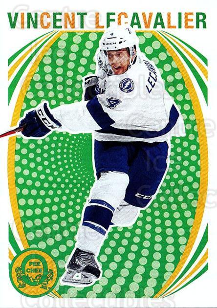 2013-14 O-Pee-Chee Retro #205 Vincent Lecavalier<br/>1 In Stock - $2.00 each - <a href=https://centericecollectibles.foxycart.com/cart?name=2013-14%20O-Pee-Chee%20Retro%20%23205%20Vincent%20Lecaval...&quantity_max=1&price=$2.00&code=710304 class=foxycart> Buy it now! </a>