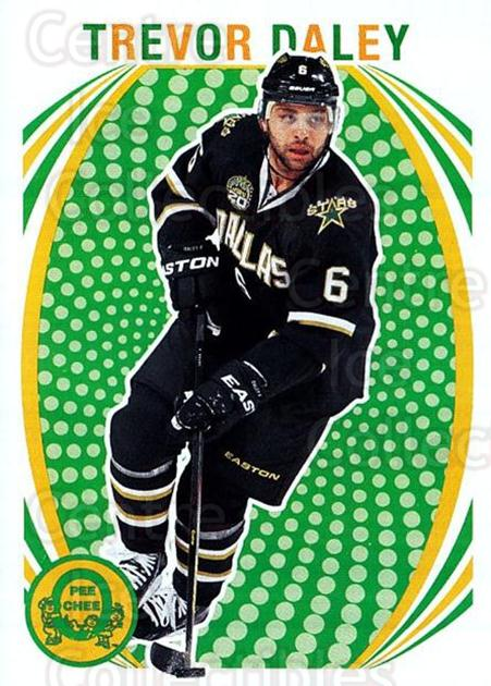 2013-14 O-Pee-Chee Retro #227 Trevor Daley<br/>1 In Stock - $2.00 each - <a href=https://centericecollectibles.foxycart.com/cart?name=2013-14%20O-Pee-Chee%20Retro%20%23227%20Trevor%20Daley...&quantity_max=1&price=$2.00&code=710326 class=foxycart> Buy it now! </a>