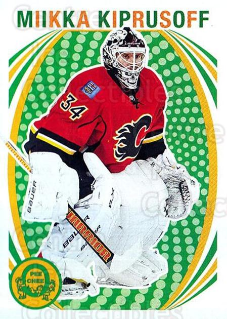 2013-14 O-Pee-Chee Retro #248 Miikka Kiprusoff<br/>1 In Stock - $2.00 each - <a href=https://centericecollectibles.foxycart.com/cart?name=2013-14%20O-Pee-Chee%20Retro%20%23248%20Miikka%20Kiprusof...&quantity_max=1&price=$2.00&code=710347 class=foxycart> Buy it now! </a>