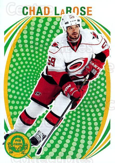 2013-14 O-Pee-Chee Retro #265 Chad LaRose<br/>1 In Stock - $2.00 each - <a href=https://centericecollectibles.foxycart.com/cart?name=2013-14%20O-Pee-Chee%20Retro%20%23265%20Chad%20LaRose...&quantity_max=1&price=$2.00&code=710364 class=foxycart> Buy it now! </a>