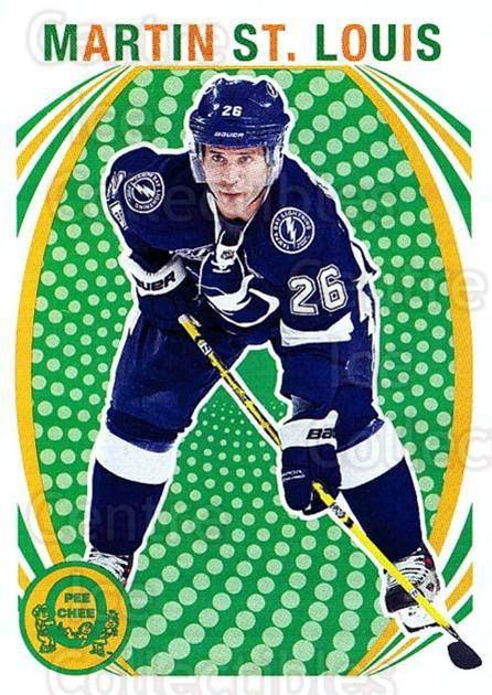 2013-14 O-Pee-Chee Retro #268 Martin St. Louis<br/>1 In Stock - $2.00 each - <a href=https://centericecollectibles.foxycart.com/cart?name=2013-14%20O-Pee-Chee%20Retro%20%23268%20Martin%20St.%20Loui...&quantity_max=1&price=$2.00&code=710367 class=foxycart> Buy it now! </a>