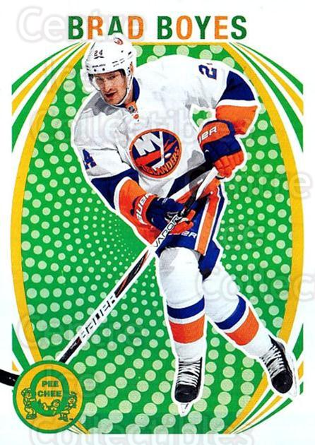 2013-14 O-Pee-Chee Retro #275 Brad Boyes<br/>1 In Stock - $2.00 each - <a href=https://centericecollectibles.foxycart.com/cart?name=2013-14%20O-Pee-Chee%20Retro%20%23275%20Brad%20Boyes...&quantity_max=1&price=$2.00&code=710374 class=foxycart> Buy it now! </a>