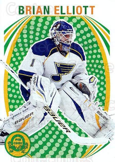 2013-14 O-Pee-Chee Retro #278 Brian Elliott<br/>1 In Stock - $2.00 each - <a href=https://centericecollectibles.foxycart.com/cart?name=2013-14%20O-Pee-Chee%20Retro%20%23278%20Brian%20Elliott...&quantity_max=1&price=$2.00&code=710377 class=foxycart> Buy it now! </a>
