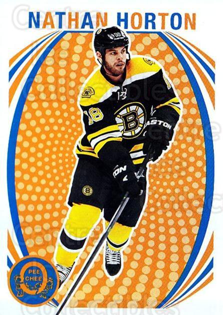 2013-14 O-Pee-Chee Retro #422 Nathan Horton<br/>1 In Stock - $2.00 each - <a href=https://centericecollectibles.foxycart.com/cart?name=2013-14%20O-Pee-Chee%20Retro%20%23422%20Nathan%20Horton...&quantity_max=1&price=$2.00&code=710521 class=foxycart> Buy it now! </a>