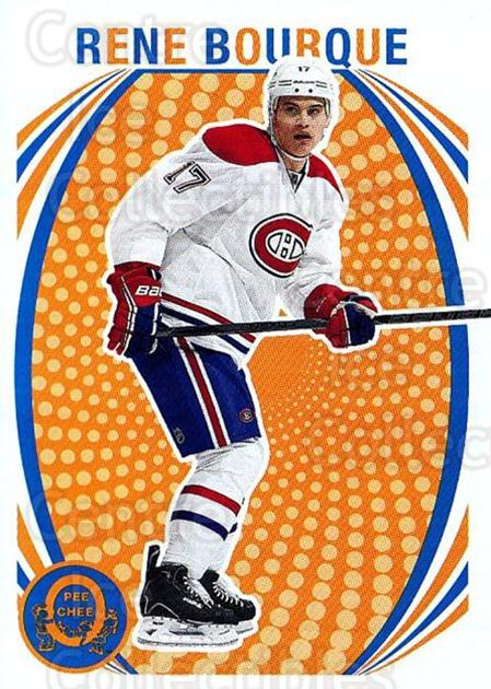 2013-14 O-Pee-Chee Retro #427 Rene Bourque<br/>1 In Stock - $2.00 each - <a href=https://centericecollectibles.foxycart.com/cart?name=2013-14%20O-Pee-Chee%20Retro%20%23427%20Rene%20Bourque...&quantity_max=1&price=$2.00&code=710526 class=foxycart> Buy it now! </a>