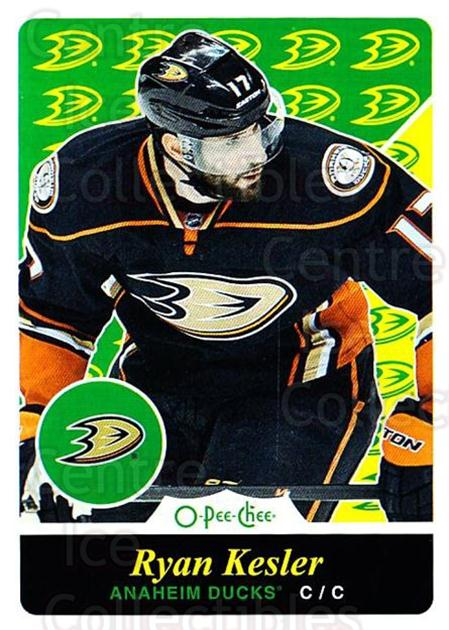 2015-16 O-pee-chee Retro #28 Ryan Kesler<br/>1 In Stock - $2.00 each - <a href=https://centericecollectibles.foxycart.com/cart?name=2015-16%20O-pee-chee%20Retro%20%2328%20Ryan%20Kesler...&quantity_max=1&price=$2.00&code=710769 class=foxycart> Buy it now! </a>