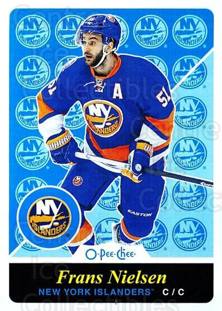 2015-16 O-pee-chee Retro #108 Frans Nielsen<br/>1 In Stock - $2.00 each - <a href=https://centericecollectibles.foxycart.com/cart?name=2015-16%20O-pee-chee%20Retro%20%23108%20Frans%20Nielsen...&quantity_max=1&price=$2.00&code=710849 class=foxycart> Buy it now! </a>
