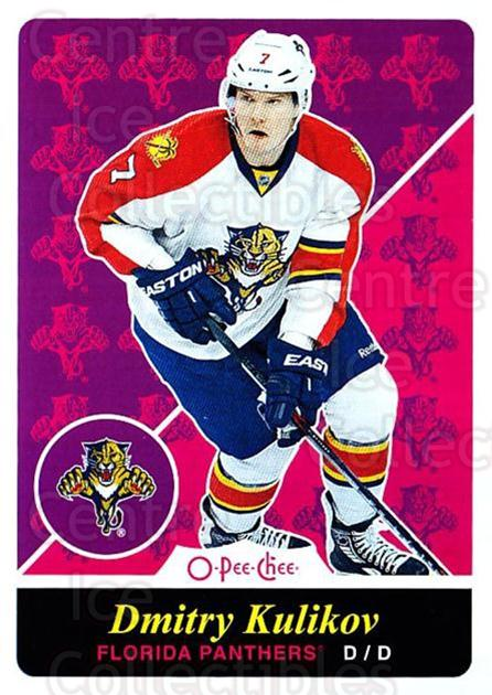 2015-16 O-pee-chee Retro #238 Dmitry Kulikov<br/>1 In Stock - $2.00 each - <a href=https://centericecollectibles.foxycart.com/cart?name=2015-16%20O-pee-chee%20Retro%20%23238%20Dmitry%20Kulikov...&quantity_max=1&price=$2.00&code=710979 class=foxycart> Buy it now! </a>