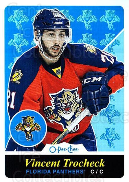 2015-16 O-pee-chee Retro #297 Vincent Trocheck<br/>1 In Stock - $2.00 each - <a href=https://centericecollectibles.foxycart.com/cart?name=2015-16%20O-pee-chee%20Retro%20%23297%20Vincent%20Trochec...&quantity_max=1&price=$2.00&code=711038 class=foxycart> Buy it now! </a>