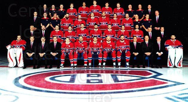 2016-17 Montreal Canadiens Postcards Stanley Cup #36 Team Photo, Montreal Canadiens<br/>2 In Stock - $3.00 each - <a href=https://centericecollectibles.foxycart.com/cart?name=2016-17%20Montreal%20Canadiens%20Postcards%20Stanley%20Cup%20%2336%20Team%20Photo,%20Mon...&quantity_max=2&price=$3.00&code=712594 class=foxycart> Buy it now! </a>