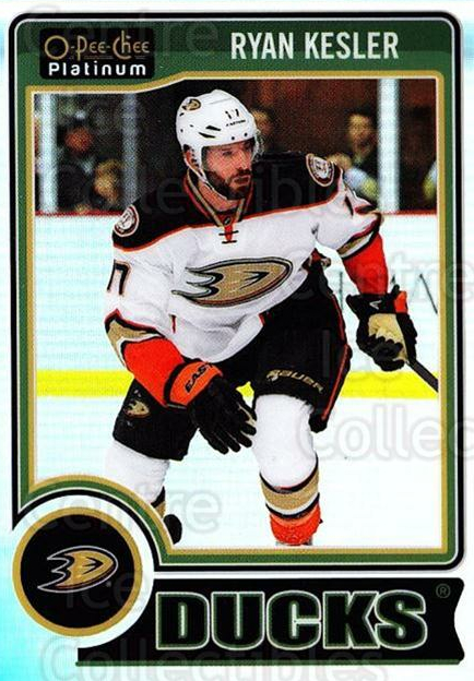 2014-15 O-Pee-Chee Platinum Rainbow #80 Ryan Kesler<br/>2 In Stock - $3.00 each - <a href=https://centericecollectibles.foxycart.com/cart?name=2014-15%20O-Pee-Chee%20Platinum%20Rainbow%20%2380%20Ryan%20Kesler...&quantity_max=2&price=$3.00&code=712695 class=foxycart> Buy it now! </a>