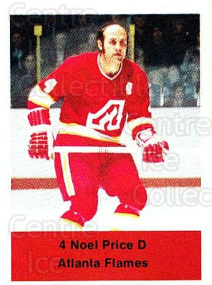 1974-75 NHL Action Stamps #17 Noel Price<br/>1 In Stock - $3.00 each - <a href=https://centericecollectibles.foxycart.com/cart?name=1974-75%20NHL%20Action%20Stamps%20%2317%20Noel%20Price...&quantity_max=1&price=$3.00&code=713352 class=foxycart> Buy it now! </a>