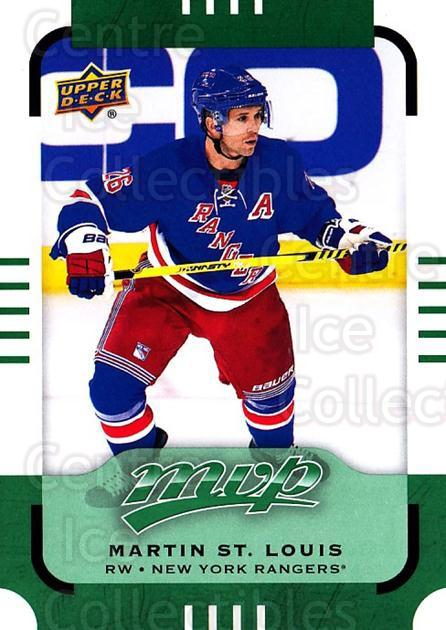 2015-16 Upper Deck Mvp Green #156 Martin St. Louis<br/>1 In Stock - $3.00 each - <a href=https://centericecollectibles.foxycart.com/cart?name=2015-16%20Upper%20Deck%20Mvp%20Green%20%23156%20Martin%20St.%20Loui...&quantity_max=1&price=$3.00&code=714795 class=foxycart> Buy it now! </a>