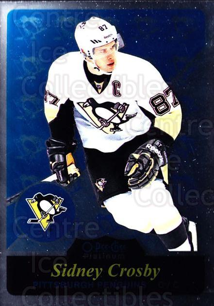 2015-16 O-Pee-Chee Platinum Retro #22 Sidney Crosby<br/>2 In Stock - $10.00 each - <a href=https://centericecollectibles.foxycart.com/cart?name=2015-16%20O-Pee-Chee%20Platinum%20Retro%20%2322%20Sidney%20Crosby...&price=$10.00&code=714879 class=foxycart> Buy it now! </a>