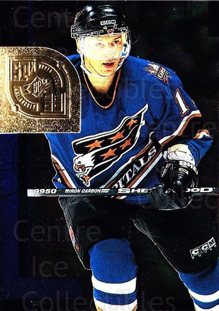 1998-99 SPx Top Prospects #60 Peter Bondra<br/>5 In Stock - $1.00 each - <a href=https://centericecollectibles.foxycart.com/cart?name=1998-99%20SPx%20Top%20Prospects%20%2360%20Peter%20Bondra...&quantity_max=5&price=$1.00&code=71545 class=foxycart> Buy it now! </a>