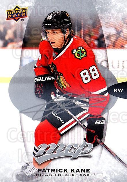 2016-17 Upper Deck MVP Silver Script #200 Patrick Kane, Checklist<br/>2 In Stock - $3.00 each - <a href=https://centericecollectibles.foxycart.com/cart?name=2016-17%20Upper%20Deck%20MVP%20Silver%20Script%20%23200%20Patrick%20Kane,%20C...&quantity_max=2&price=$3.00&code=717344 class=foxycart> Buy it now! </a>