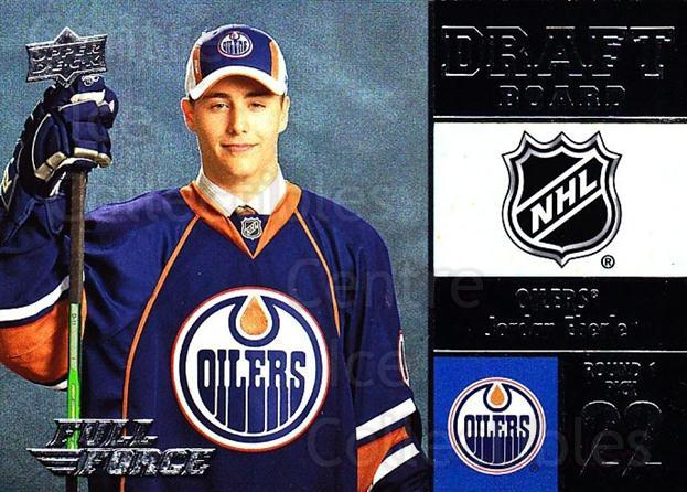 2015-16 Upper Deck Full Force Draft Board #JE Jordan Eberle<br/>1 In Stock - $5.00 each - <a href=https://centericecollectibles.foxycart.com/cart?name=2015-16%20Upper%20Deck%20Full%20Force%20Draft%20Board%20%23JE%20Jordan%20Eberle...&quantity_max=1&price=$5.00&code=721642 class=foxycart> Buy it now! </a>