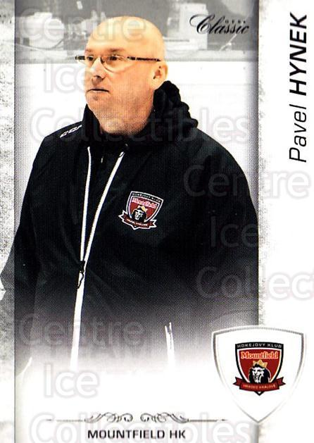 2017-18 Czech OFS Classic Team Edition #222 Pavel Hynek<br/>1 In Stock - $3.00 each - <a href=https://centericecollectibles.foxycart.com/cart?name=2017-18%20Czech%20OFS%20Classic%20Team%20Edition%20%23222%20Pavel%20Hynek...&quantity_max=1&price=$3.00&code=722034 class=foxycart> Buy it now! </a>