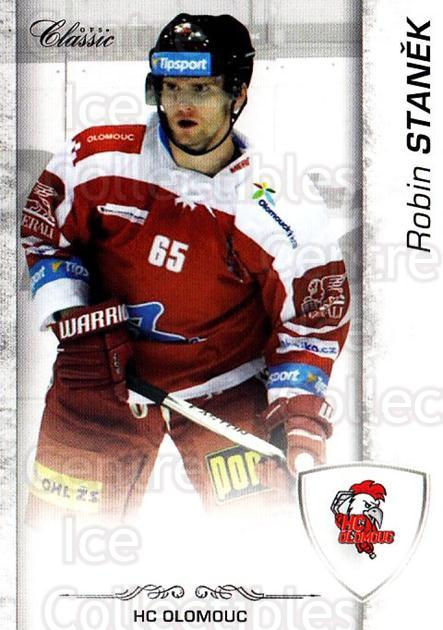 2017-18 Czech OFS Classic Team Edition #375 Robin Stanek<br/>1 In Stock - $3.00 each - <a href=https://centericecollectibles.foxycart.com/cart?name=2017-18%20Czech%20OFS%20Classic%20Team%20Edition%20%23375%20Robin%20Stanek...&quantity_max=1&price=$3.00&code=722187 class=foxycart> Buy it now! </a>