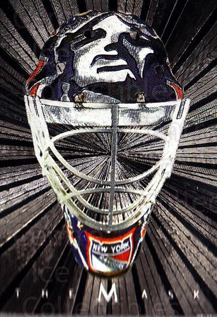 2001-02 Between the Pipes The Mask Silver #22 Mike Richter<br/>1 In Stock - $10.00 each - <a href=https://centericecollectibles.foxycart.com/cart?name=2001-02%20Between%20the%20Pipes%20The%20Mask%20Silver%20%2322%20Mike%20Richter...&quantity_max=1&price=$10.00&code=723872 class=foxycart> Buy it now! </a>