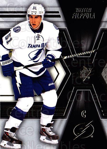 2014-15 Spx #78 Valtteri Filppula<br/>3 In Stock - $1.00 each - <a href=https://centericecollectibles.foxycart.com/cart?name=2014-15%20Spx%20%2378%20Valtteri%20Filppu...&quantity_max=3&price=$1.00&code=724022 class=foxycart> Buy it now! </a>