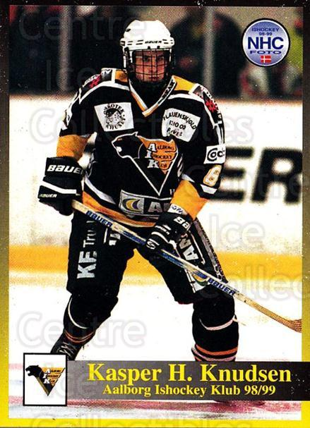 1998-99 Danish Hockey League #62 Martin Struzinski<br/>1 In Stock - $3.00 each - <a href=https://centericecollectibles.foxycart.com/cart?name=1998-99%20Danish%20Hockey%20League%20%2362%20Martin%20Struzins...&quantity_max=1&price=$3.00&code=725159 class=foxycart> Buy it now! </a>