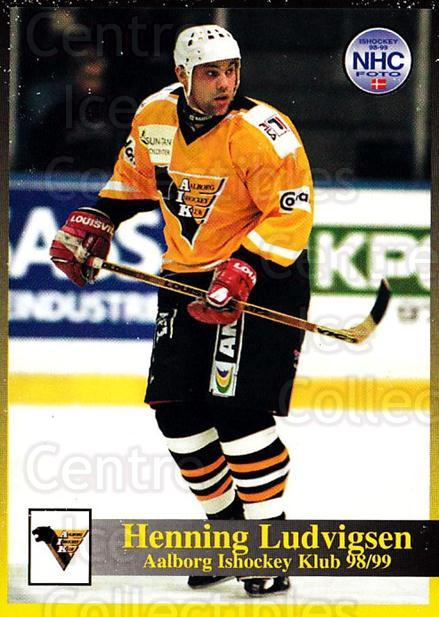 1998-99 Danish Hockey League #69 Mads Moller<br/>1 In Stock - $3.00 each - <a href=https://centericecollectibles.foxycart.com/cart?name=1998-99%20Danish%20Hockey%20League%20%2369%20Mads%20Moller...&quantity_max=1&price=$3.00&code=725166 class=foxycart> Buy it now! </a>