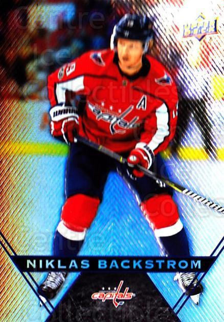 2018-19 Tim Hortons #21 Niklas Backstrom<br/>1 In Stock - $1.00 each - <a href=https://centericecollectibles.foxycart.com/cart?name=2018-19%20Tim%20Hortons%20%2321%20Niklas%20Backstro...&quantity_max=1&price=$1.00&code=725357 class=foxycart> Buy it now! </a>