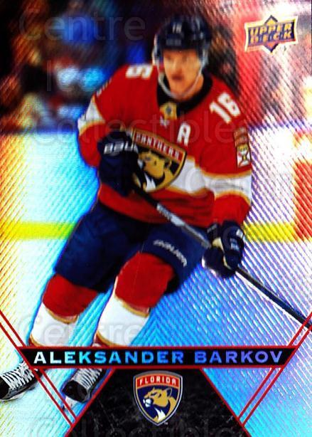 2018-19 Tim Hortons #46 Aleksander Barkov<br/>2 In Stock - $1.00 each - <a href=https://centericecollectibles.foxycart.com/cart?name=2018-19%20Tim%20Hortons%20%2346%20Aleksander%20Bark...&quantity_max=2&price=$1.00&code=725382 class=foxycart> Buy it now! </a>