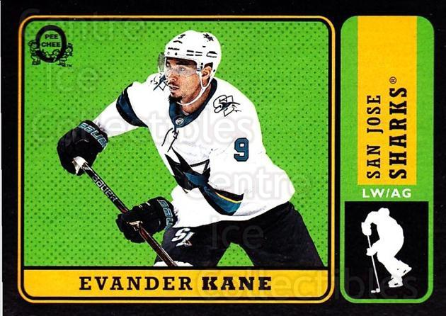 2018-19 O-Pee-Chee Retro Black #88 Evander Kane<br/>2 In Stock - $5.00 each - <a href=https://centericecollectibles.foxycart.com/cart?name=2018-19%20O-Pee-Chee%20Retro%20Black%20%2388%20Evander%20Kane...&quantity_max=2&price=$5.00&code=728157 class=foxycart> Buy it now! </a>