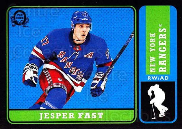 2018-19 O-Pee-Chee Retro Black #269 Jesper Fast<br/>1 In Stock - $5.00 each - <a href=https://centericecollectibles.foxycart.com/cart?name=2018-19%20O-Pee-Chee%20Retro%20Black%20%23269%20Jesper%20Fast...&quantity_max=1&price=$5.00&code=728338 class=foxycart> Buy it now! </a>