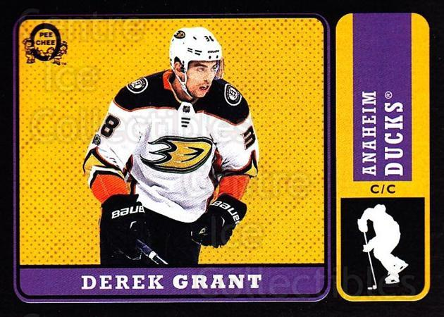 2018-19 O-Pee-Chee Retro Black #434 Derek Grant<br/>1 In Stock - $5.00 each - <a href=https://centericecollectibles.foxycart.com/cart?name=2018-19%20O-Pee-Chee%20Retro%20Black%20%23434%20Derek%20Grant...&quantity_max=1&price=$5.00&code=728503 class=foxycart> Buy it now! </a>