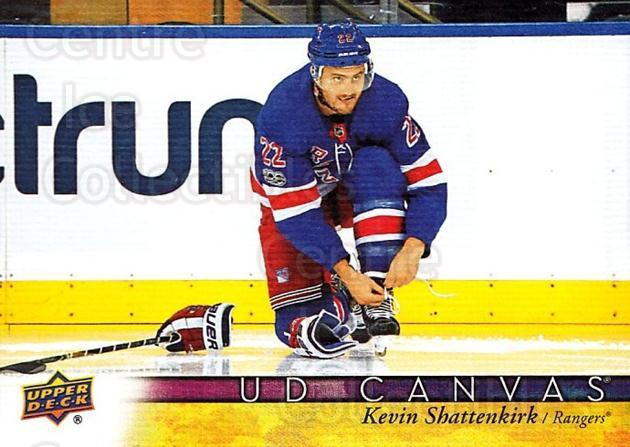 2017-18 Upper Deck Canvas #175 Kevin Shattenkirk<br/>1 In Stock - $2.00 each - <a href=https://centericecollectibles.foxycart.com/cart?name=2017-18%20Upper%20Deck%20Canvas%20%23175%20Kevin%20Shattenki...&quantity_max=1&price=$2.00&code=728844 class=foxycart> Buy it now! </a>