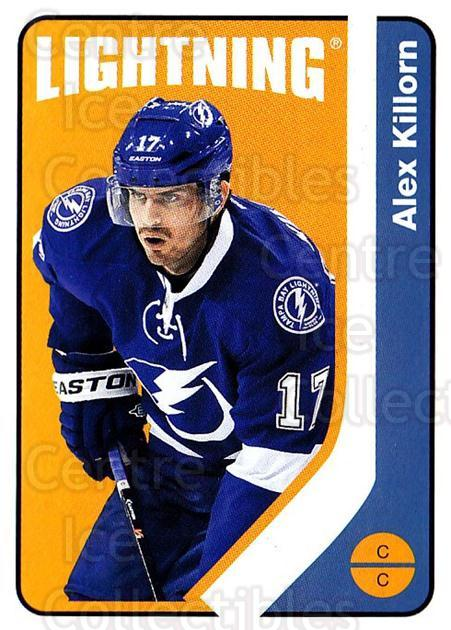 2014-15 O-Pee-chee Retro #54 Alex Killorn<br/>2 In Stock - $2.00 each - <a href=https://centericecollectibles.foxycart.com/cart?name=2014-15%20O-Pee-chee%20Retro%20%2354%20Alex%20Killorn...&quantity_max=2&price=$2.00&code=729882 class=foxycart> Buy it now! </a>
