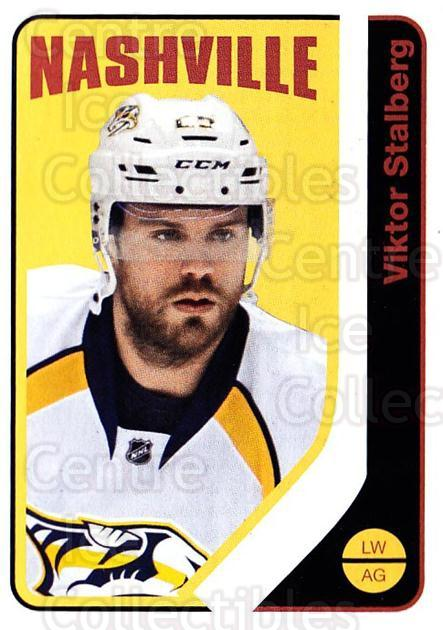 2014-15 O-Pee-chee Retro #88 Viktor Stalberg<br/>2 In Stock - $2.00 each - <a href=https://centericecollectibles.foxycart.com/cart?name=2014-15%20O-Pee-chee%20Retro%20%2388%20Viktor%20Stalberg...&quantity_max=2&price=$2.00&code=729916 class=foxycart> Buy it now! </a>