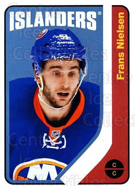 2014-15 O-Pee-chee Retro #136 Frans Nielsen<br/>2 In Stock - $2.00 each - <a href=https://centericecollectibles.foxycart.com/cart?name=2014-15%20O-Pee-chee%20Retro%20%23136%20Frans%20Nielsen...&quantity_max=2&price=$2.00&code=729964 class=foxycart> Buy it now! </a>